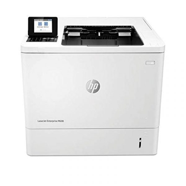 HP - LaserJet Enterprise M608dn Printer [K0Q18A]