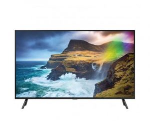 SAMSUNG - Smart Tv 49inch QLED [49Q70R]