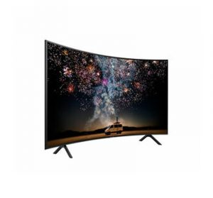 SAMSUNG - Smart Tv 49inch UHD [49RU7300]