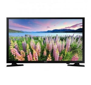 SAMSUNG - Smart Tv 40inch Full HD [40J5250]